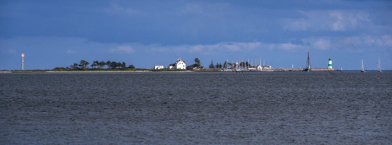 Küstennah